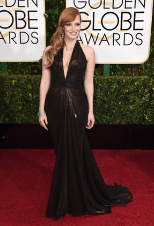 88c7953b82 Golden Globes 2015 Red Carpet Wrap-up – The Style Guys