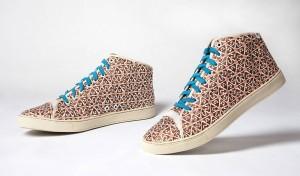 Poo_shoes