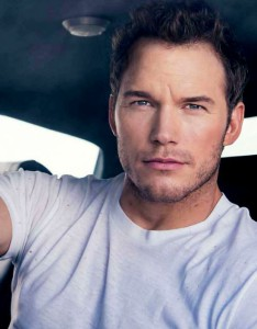 chris-pratt-sma-07nov14
