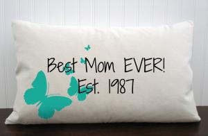 Pillow3