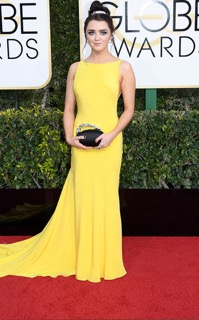 rs_634x1024-170108171111-634-2017-golden-globe-awards-maise-williams-jl-010917